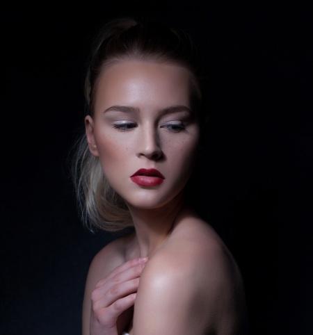 Charlotte_DonnaLynnPhotography_081