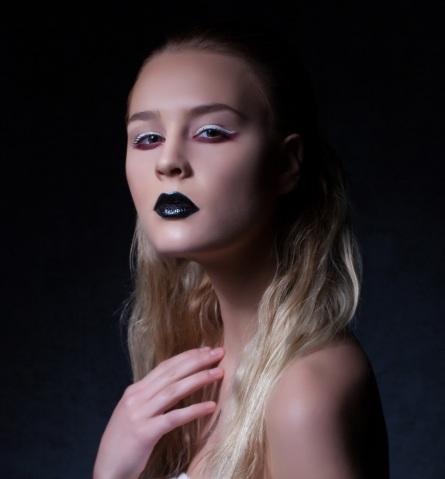 Charlotte_DonnaLynnPhotography_151