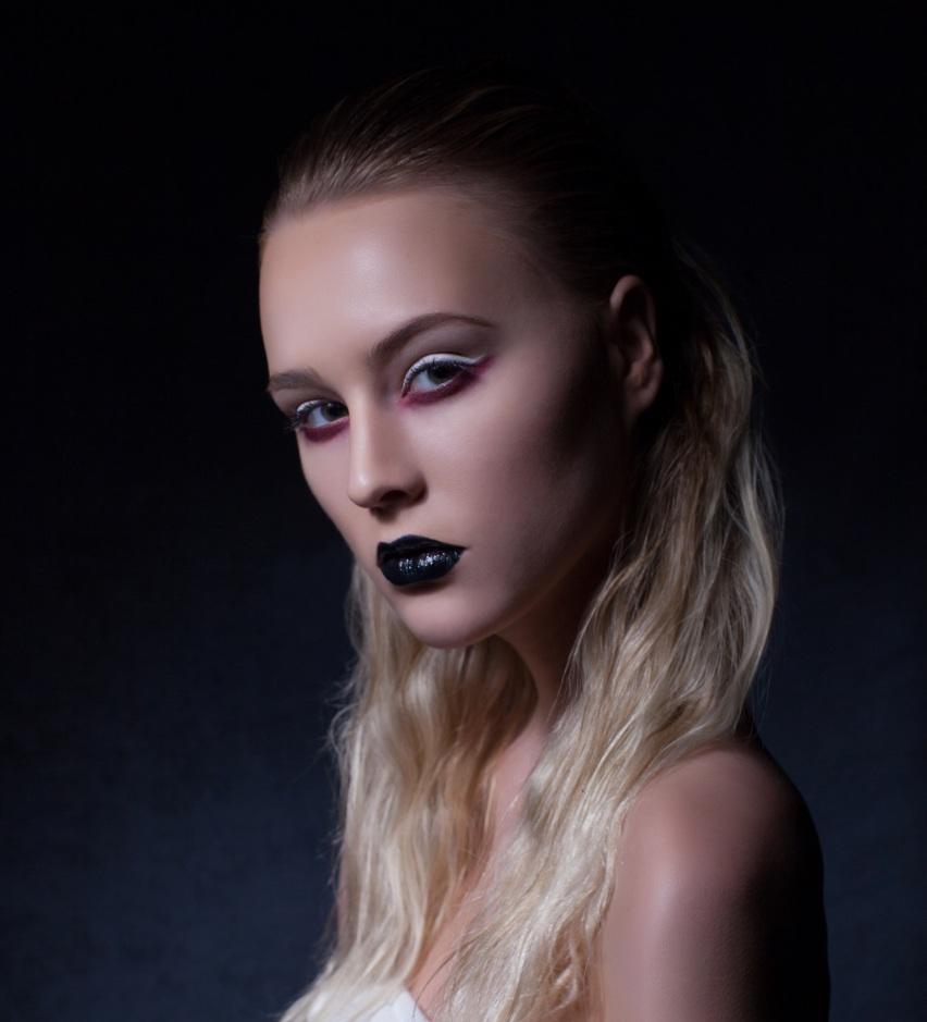 Charlotte_DonnaLynnPhotography_161