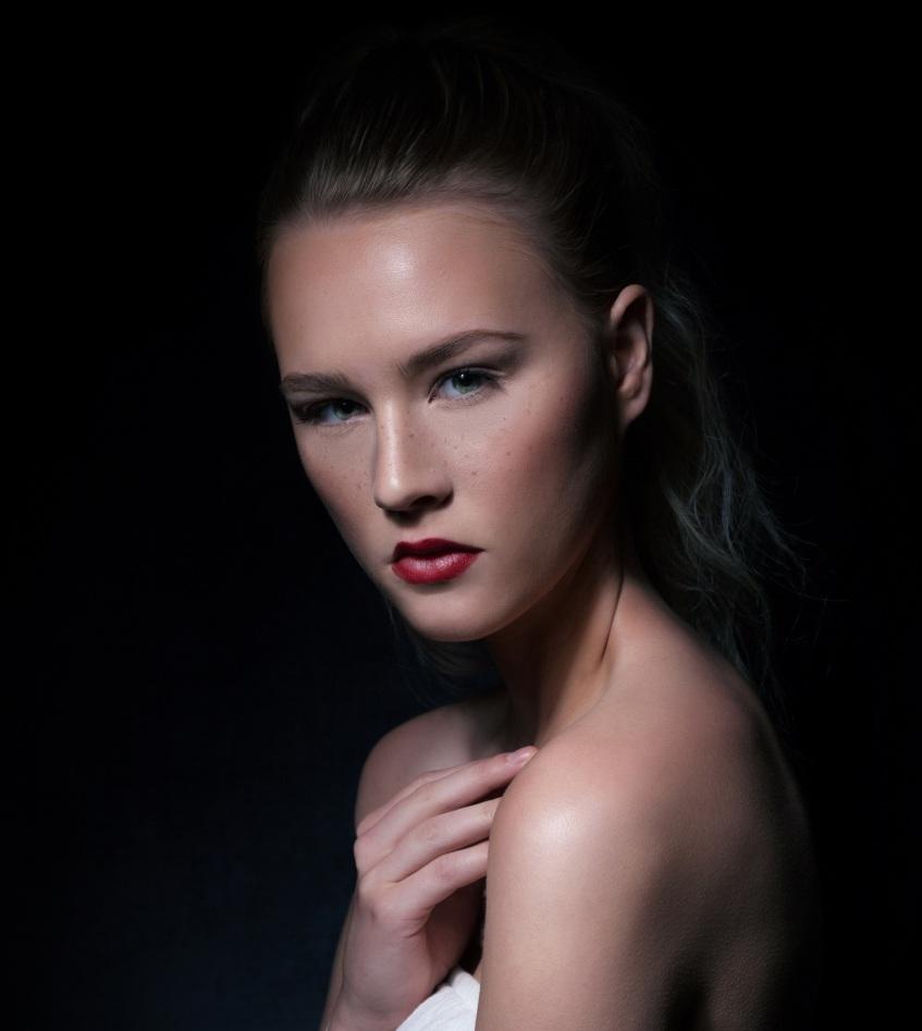 Charlotte_DonnaLynnPhotography_171